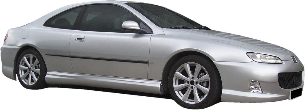 Embaladeiras-Peugeot-406-Sport-AMG-Ref.-EBU0502-