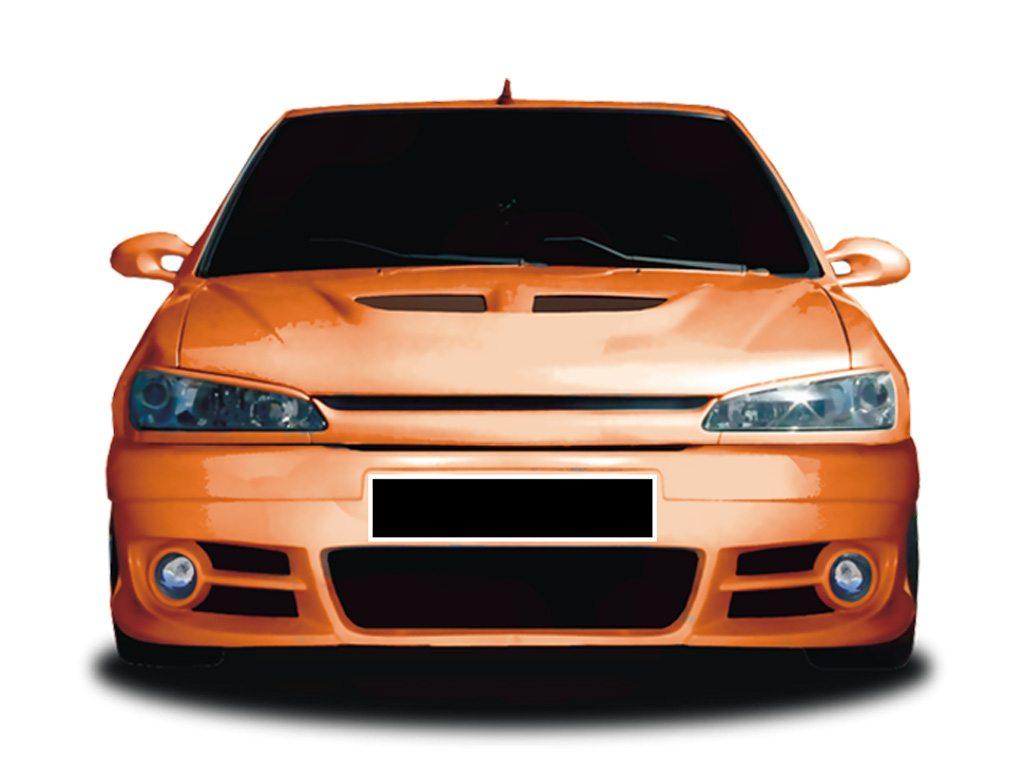 Peugeot-306-II-Super-Sport-Frt-PCU0750.1