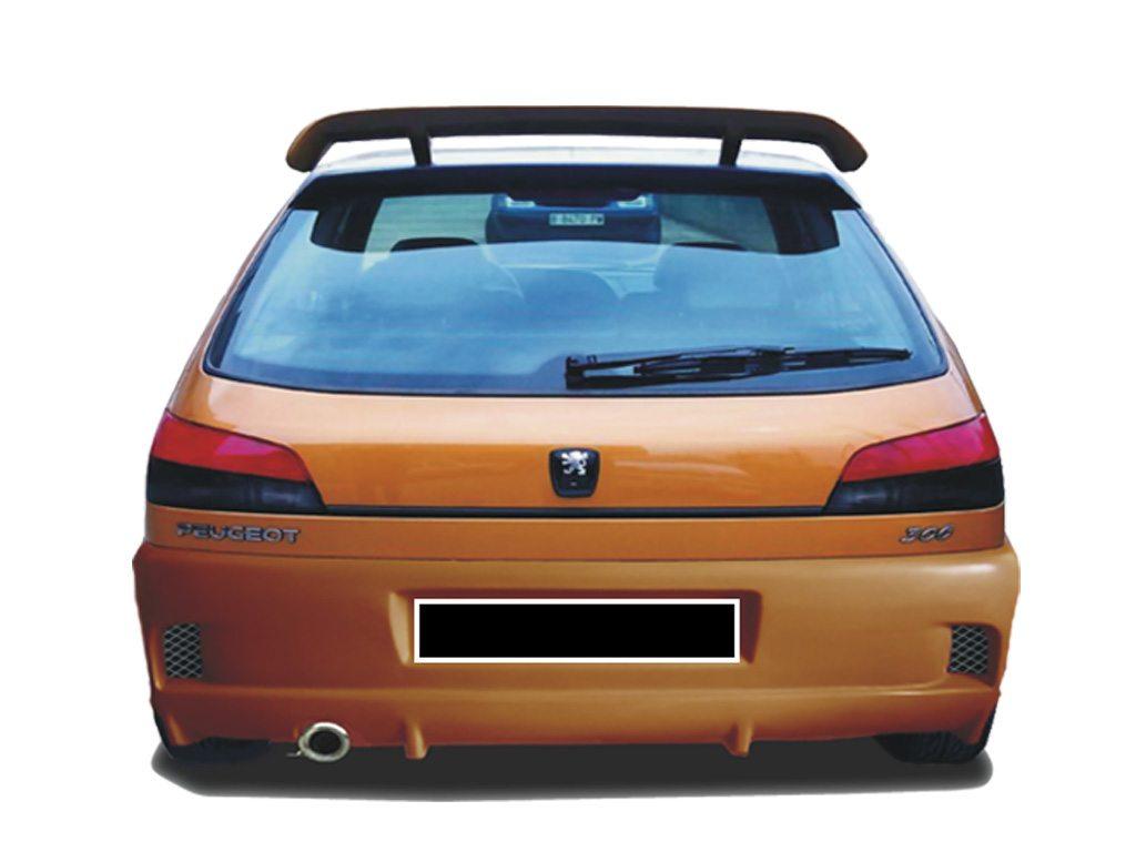 Peugeot-306-II-Super-Sport-Tras-PCU0755