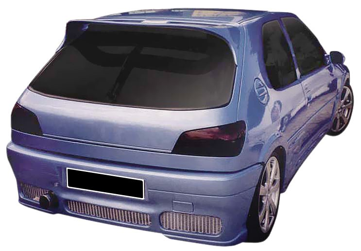 Peugeot-306-Probe-Tras-PCA094.1