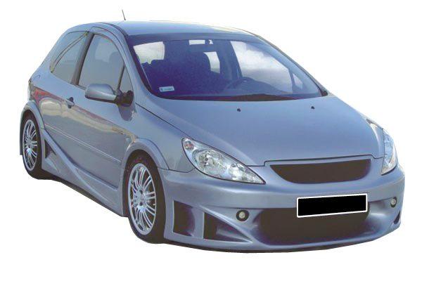 Peugeot-307-Boston-Frt-PCA101