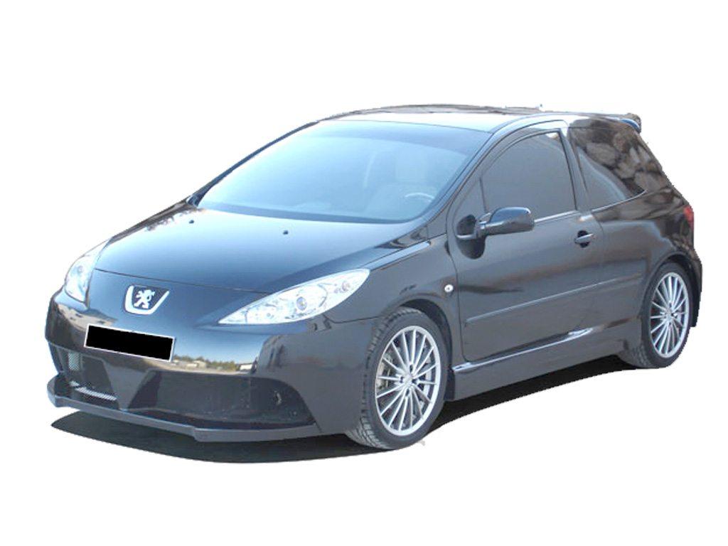 Peugeot-307-Futuriste-Frt-PCS152