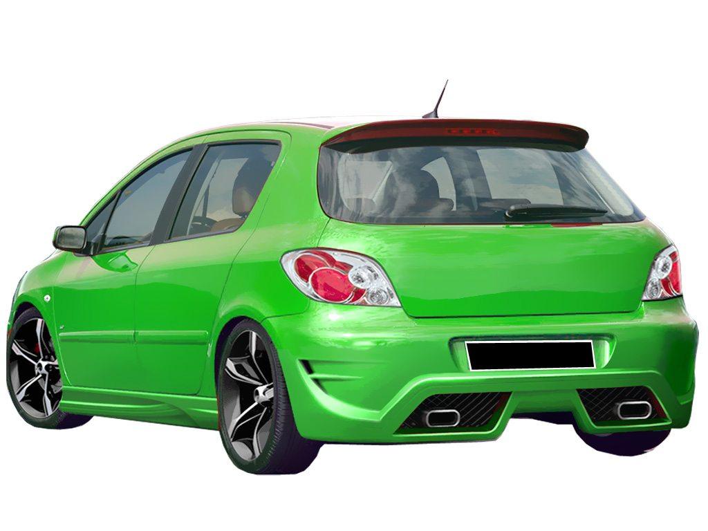 Peugeot-307-Galaxy-Tras-PCU1181