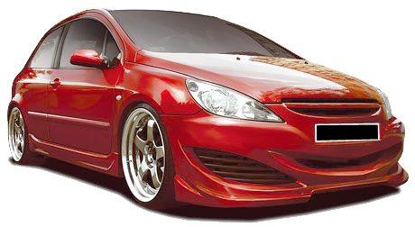 Peugeot-307-Mars-Frt-PCN085