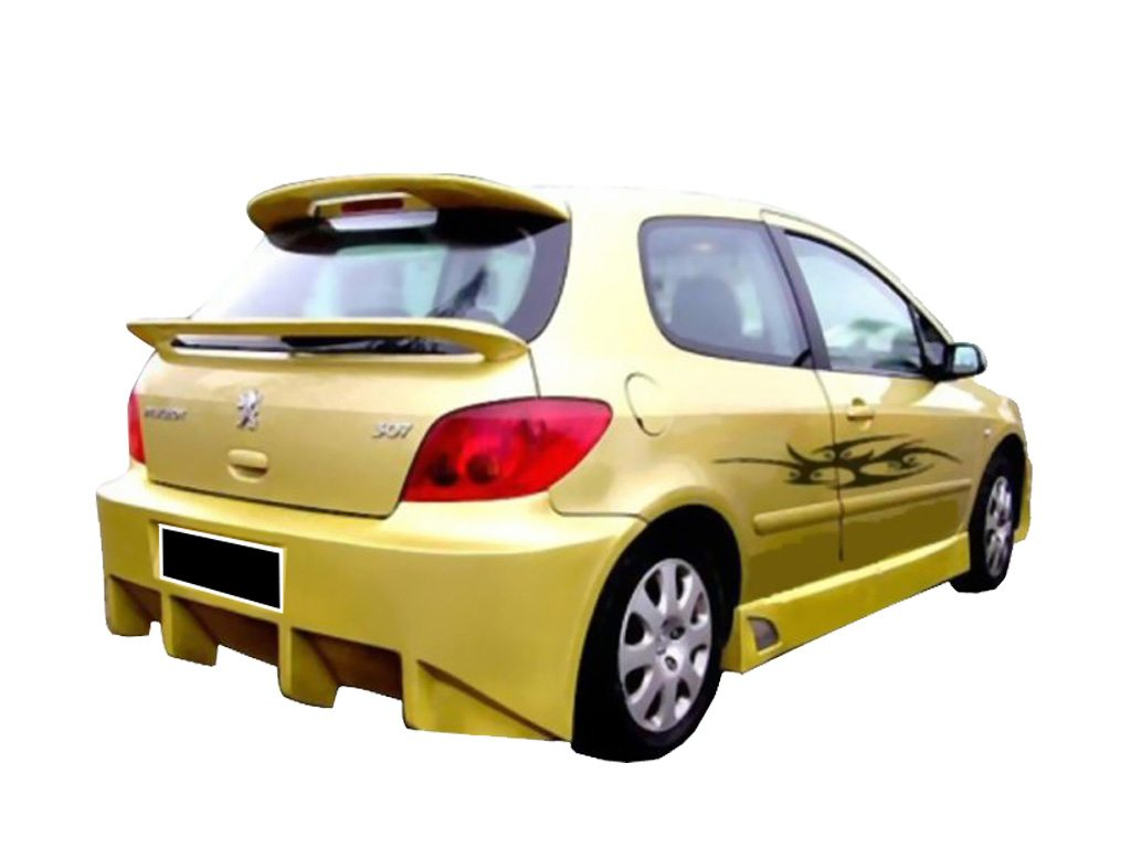 Peugeot-307-Super-Tras-PCM041