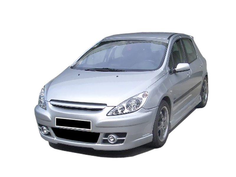 Peugeot-307-Vega-Frt-PCU0605