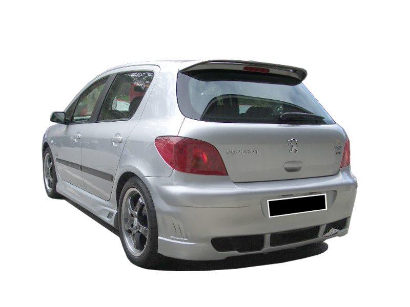 Peugeot-307-Vega-Tras-PCU0606