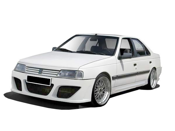 Peugeot-405-Stratos-Frt-PCS156