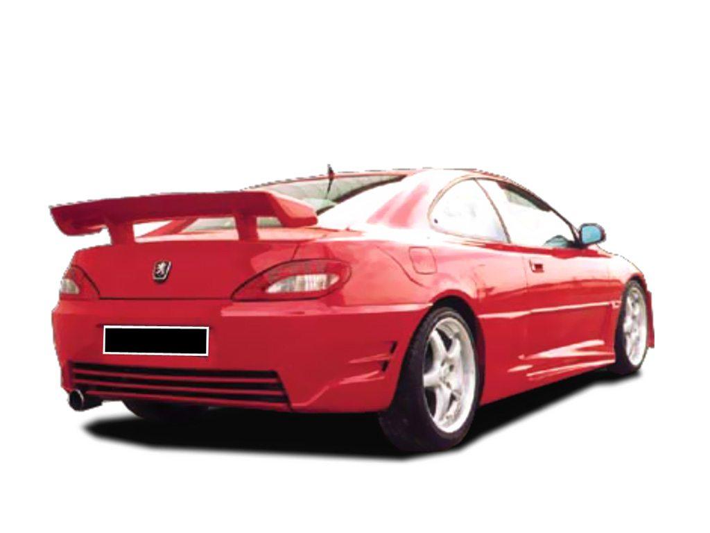Peugeot-406-Domus-Tras-PCU0605.6