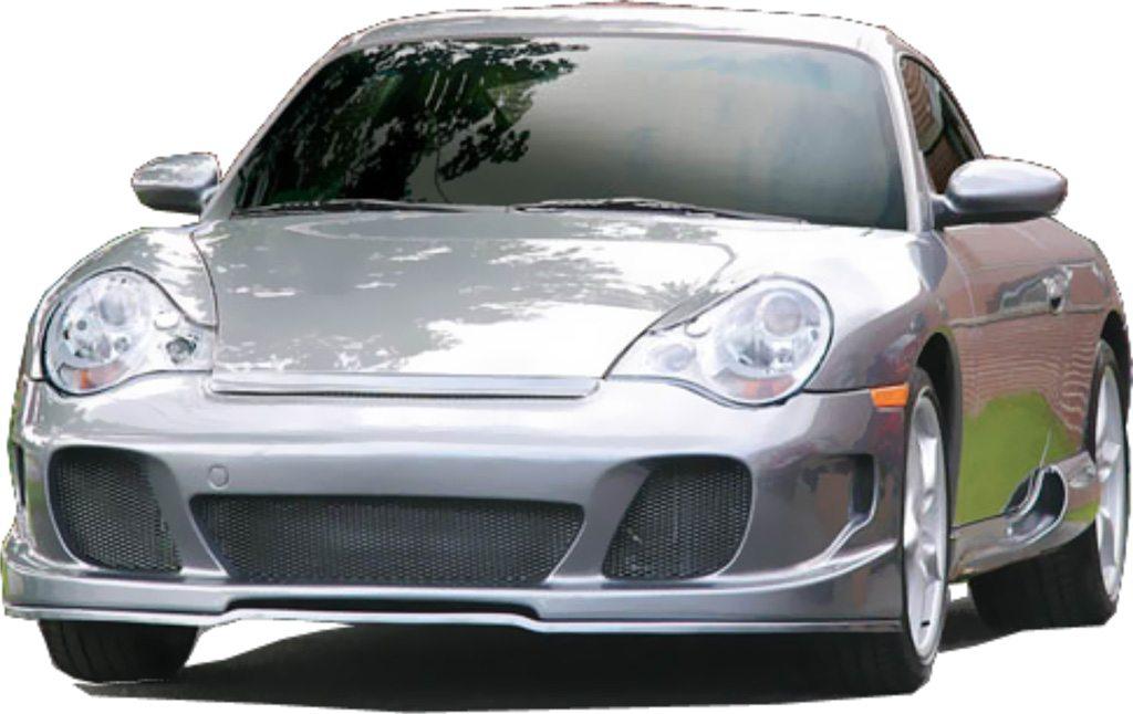 Porsche-996-Cool-frt-PCA253