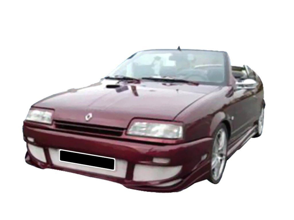 Renault-19-Super-Frt-PCM042