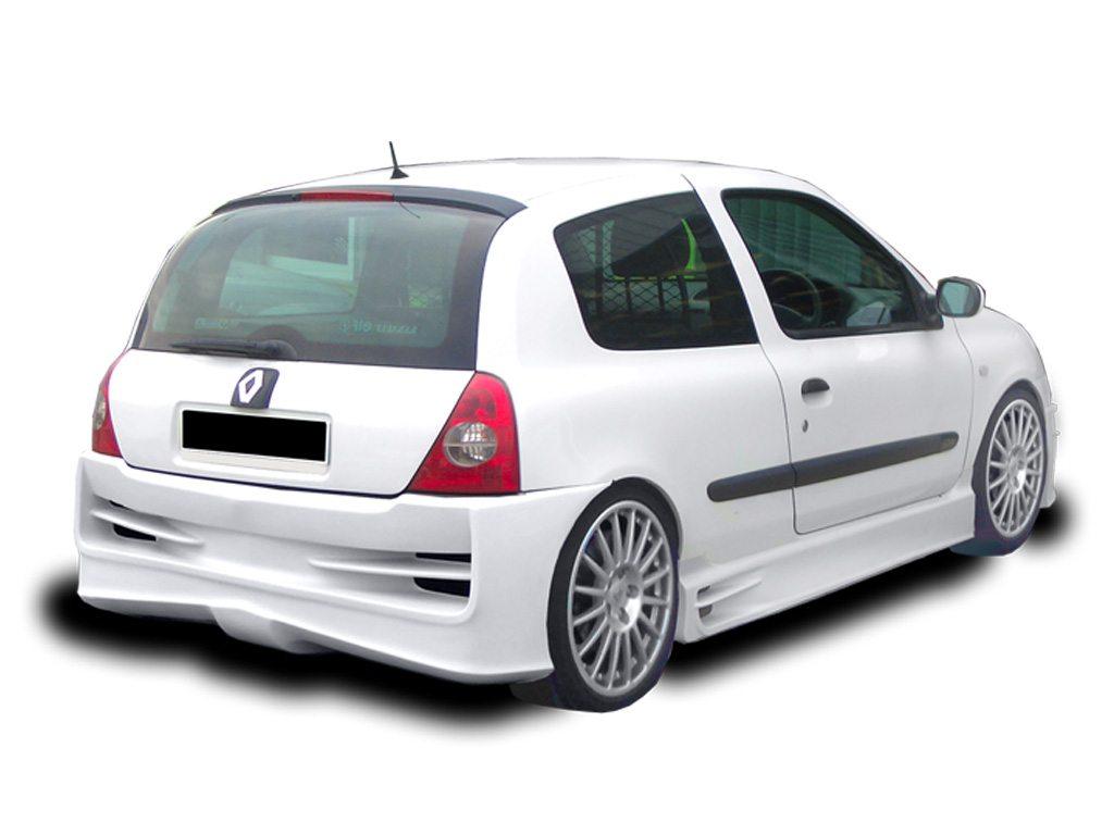Renault-Clio-02-Nitro-Tras-PCU1209