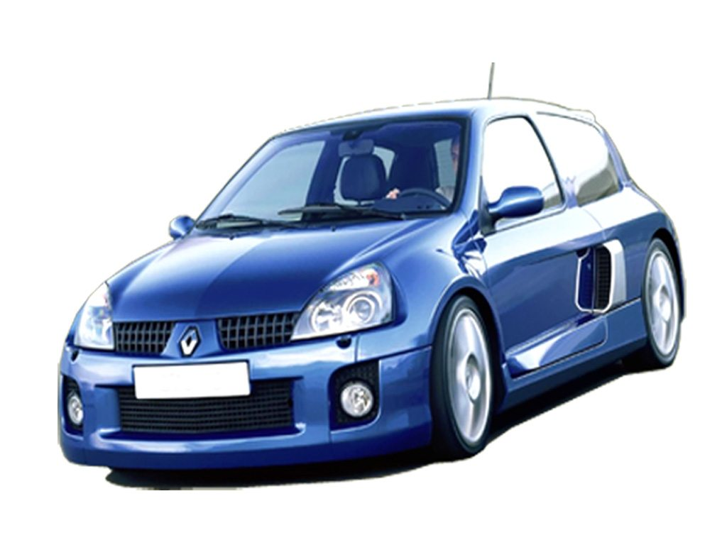 Renault-Clio-02-V6-Frt