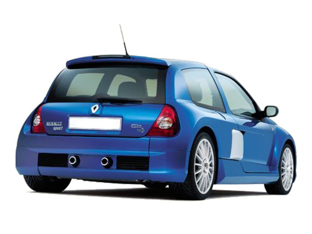 Renault-Clio-02-V6-Tras
