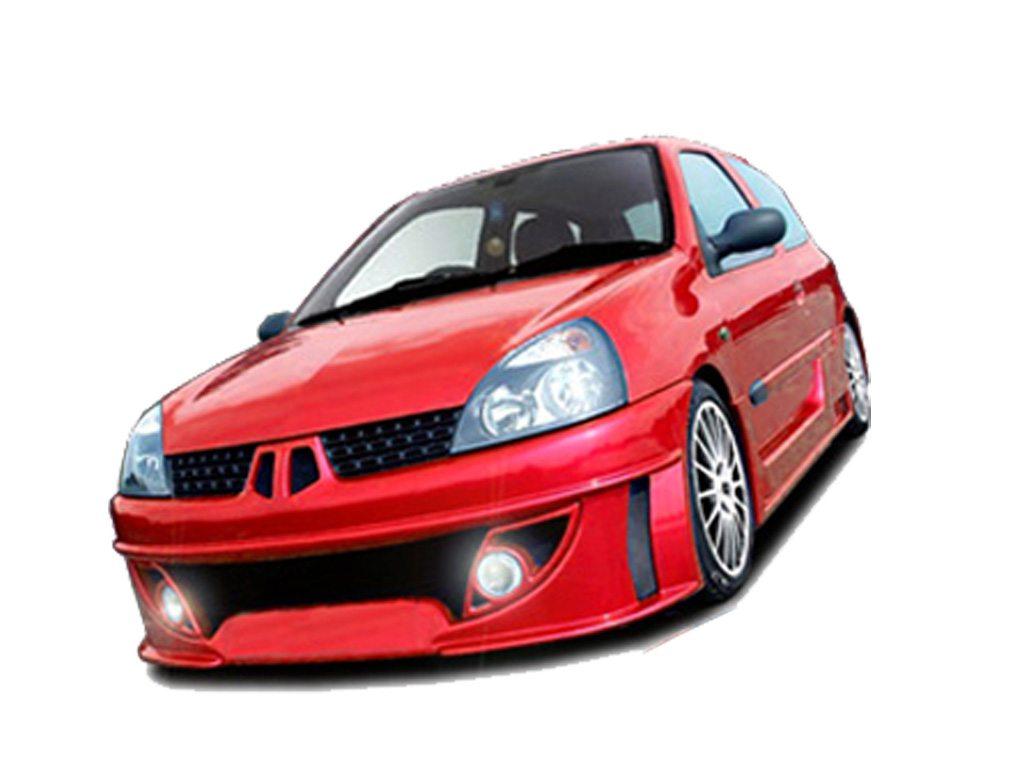 Renault-Clio-02-Winner-Frt-PCU1171