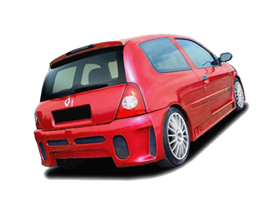 Renault-Clio-02-Winner-Tras-PCU1172
