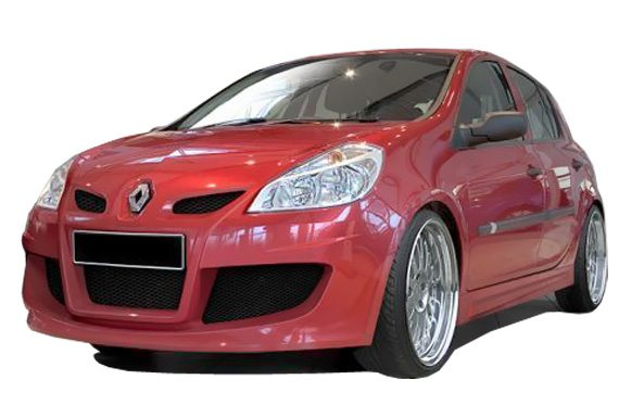 Renault-Clio-06-Space-Frt-PCS176