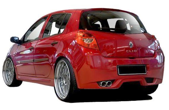Renault-Clio-06-Space-Tras-PCS177