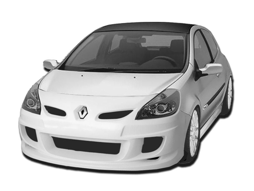Renault-Clio-06-Sport-Frt-PCU1190