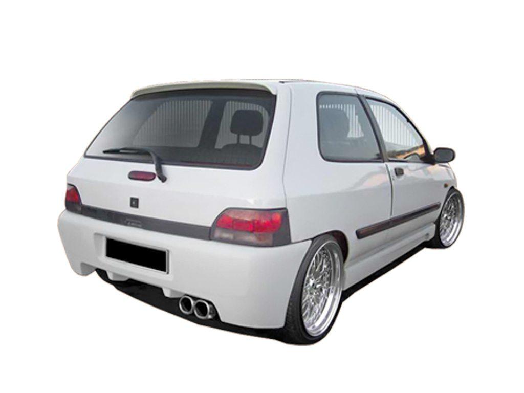 Renault-Clio-92-Canyon-Tras-PCS165