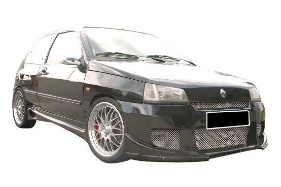 Renault-Clio-92-LKA-Frt-PCS166