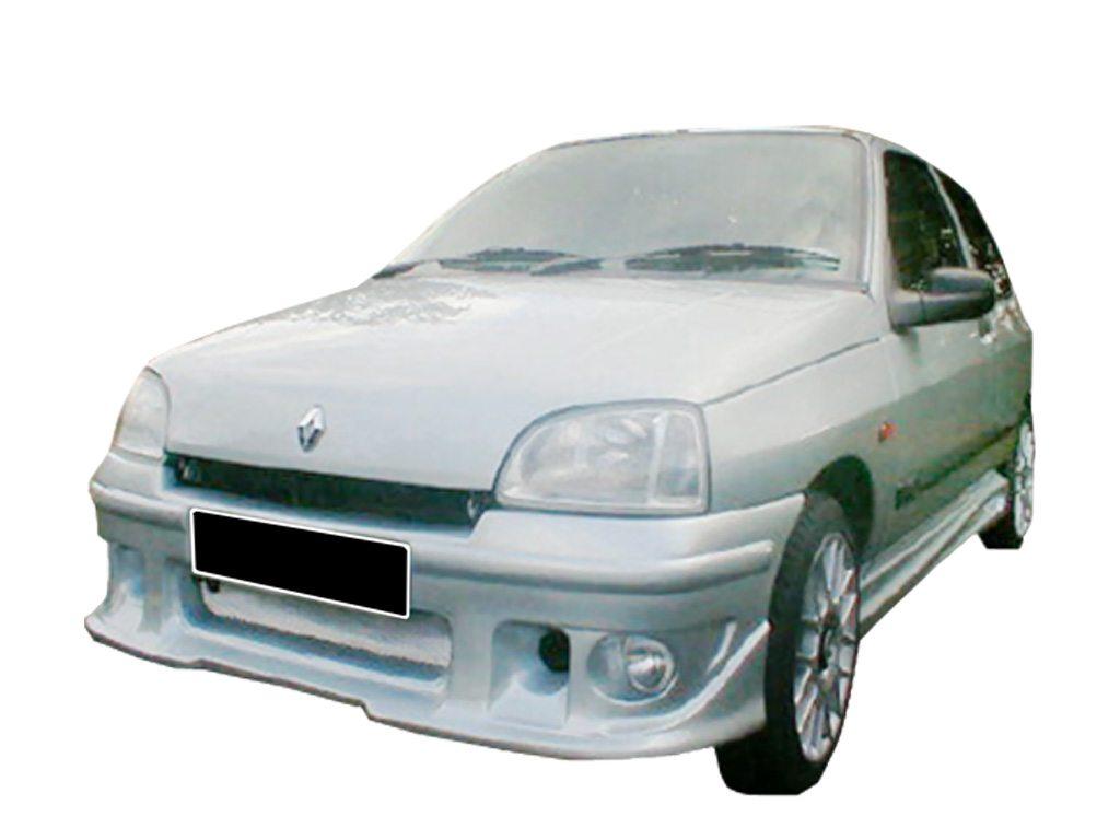 Renault-Clio-92-Mercury-Frt