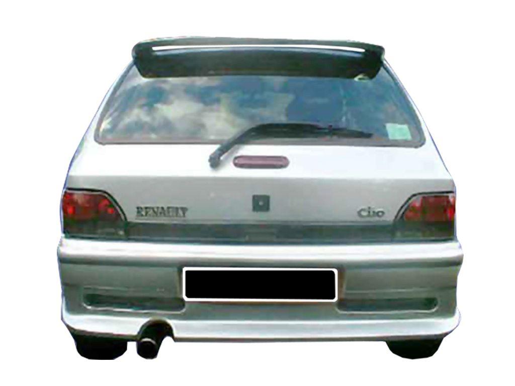 Renault-Clio-92-Mercury-Tras