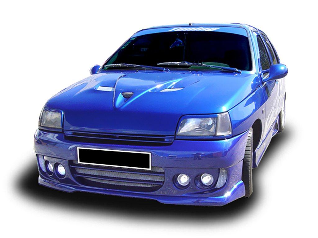 Renault-Clio-92-Thanos-Frt-PCU0793.3