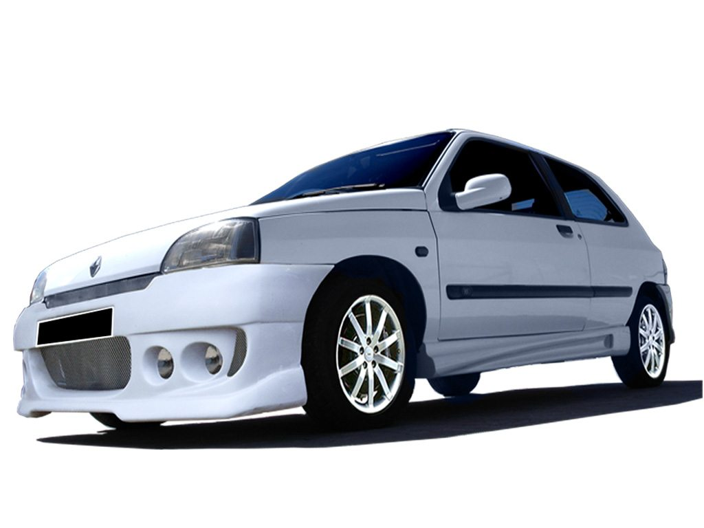 Renault-Clio-92-Thanos-II-Frt-PCU0793.1
