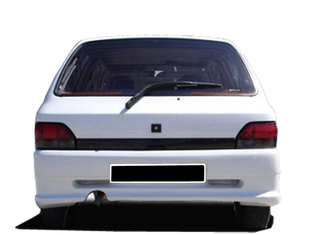 Renault-Clio-92-Thanos-II-Tras-PCU0793