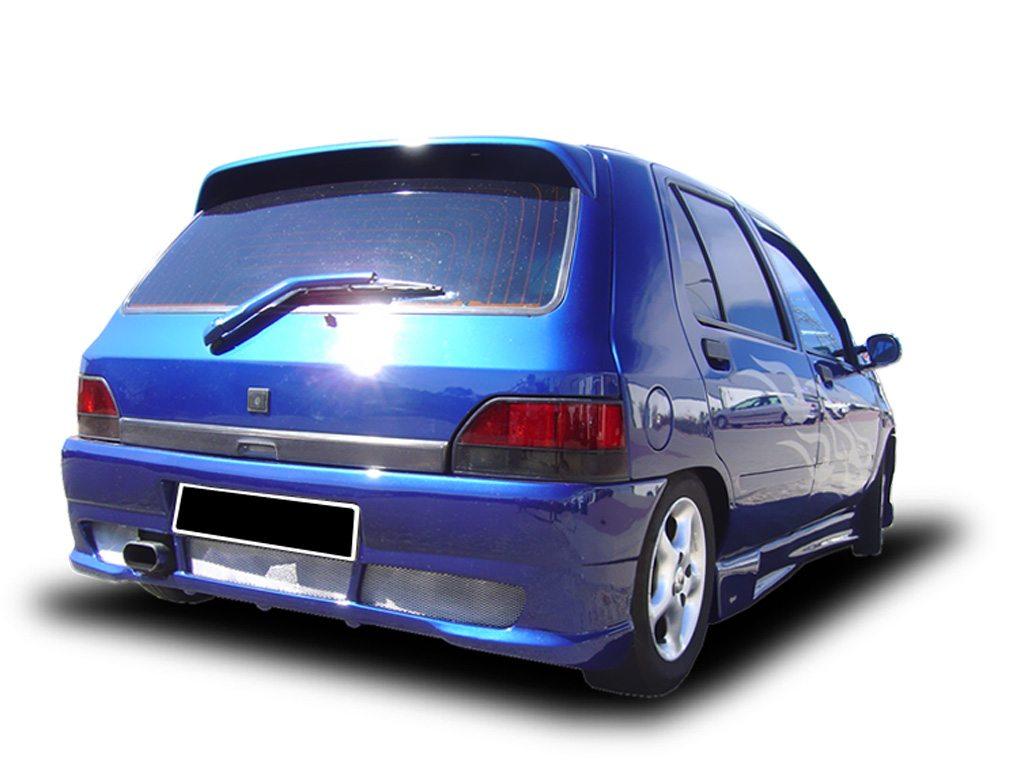 Renault-Clio-92-Thanos-Tras-PCU0793.2