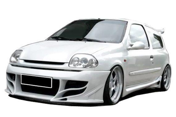 Renault-Clio-98-FOX-Frt-PCS172