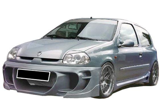 Renault-Clio-98-Fury-Frt-PCS174