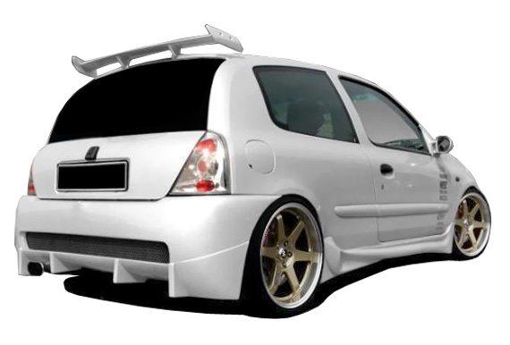 Renault-Clio-98-Fury-Tras-PCS175