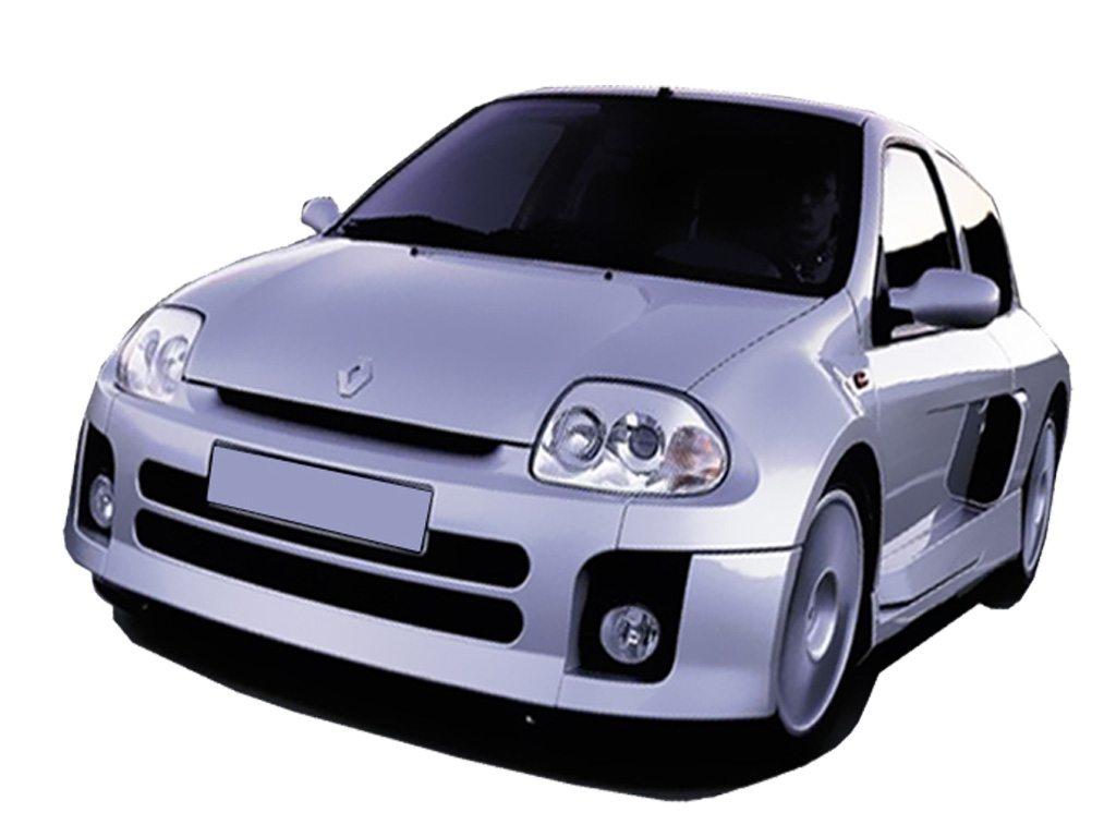 Renault-Clio-98-V6-Frt