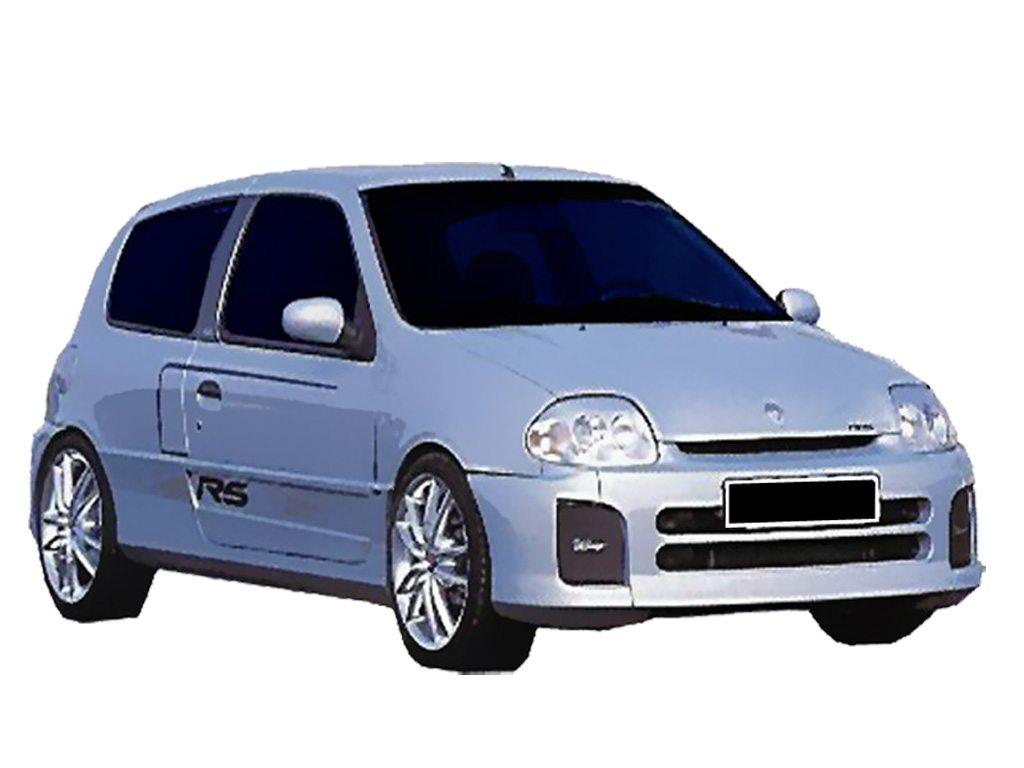 Renault-Clio-98-V6-Type-Frt-PCU0065