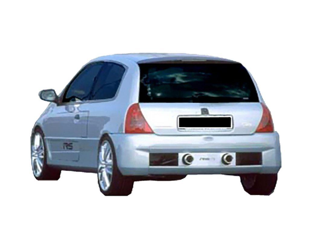 Renault-Clio-98-V6-Type-Tras-PCU0066