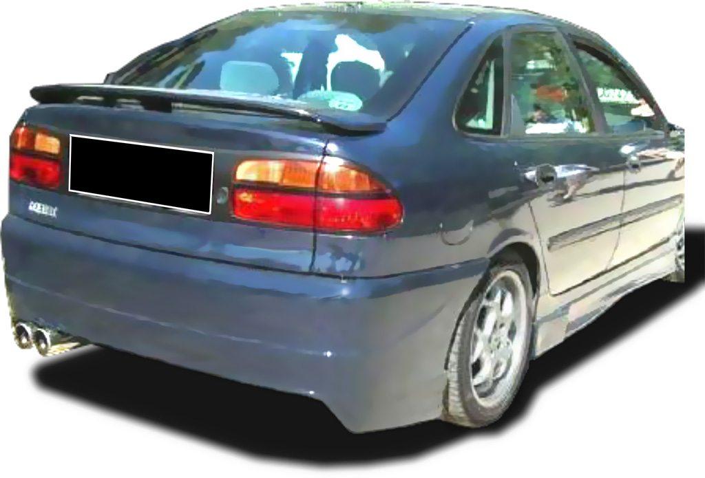 Renault-Laguna-Rave-Tras-PCA259