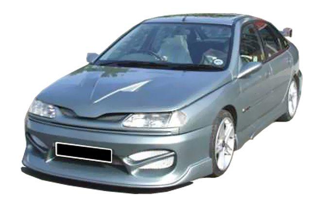 Renault-Laguna-Sioux-Frt-PCN093