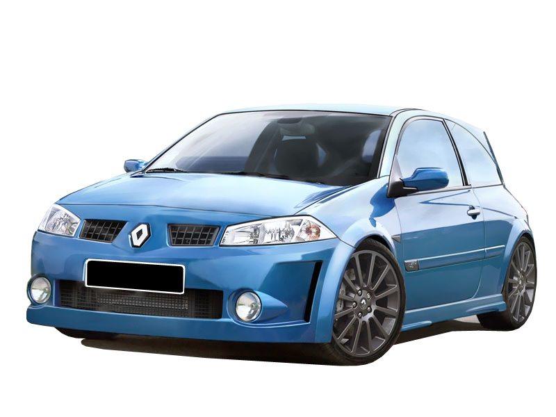 Renault-Megane-02-Fan-Frt-PCN103