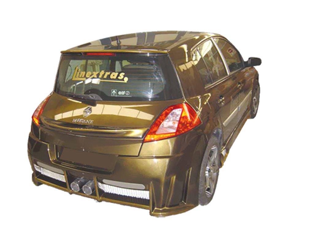 Renault-Megane-02-Megaline-Tras-PCS185