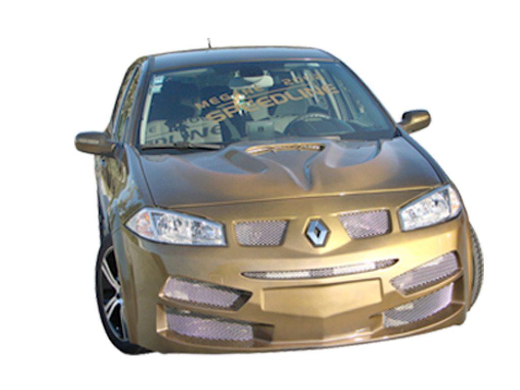 Renault-Megane-02-SpeedLine-Frt-PCS182