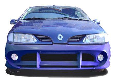 Renault-Megane-96-Coupe-FRT-PCA107
