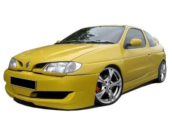 Renault-Megane-96-Coupe-Toxic-Frt-PCS180