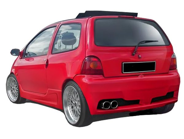 Renault-Twingo-Neat-Tras-PCS187