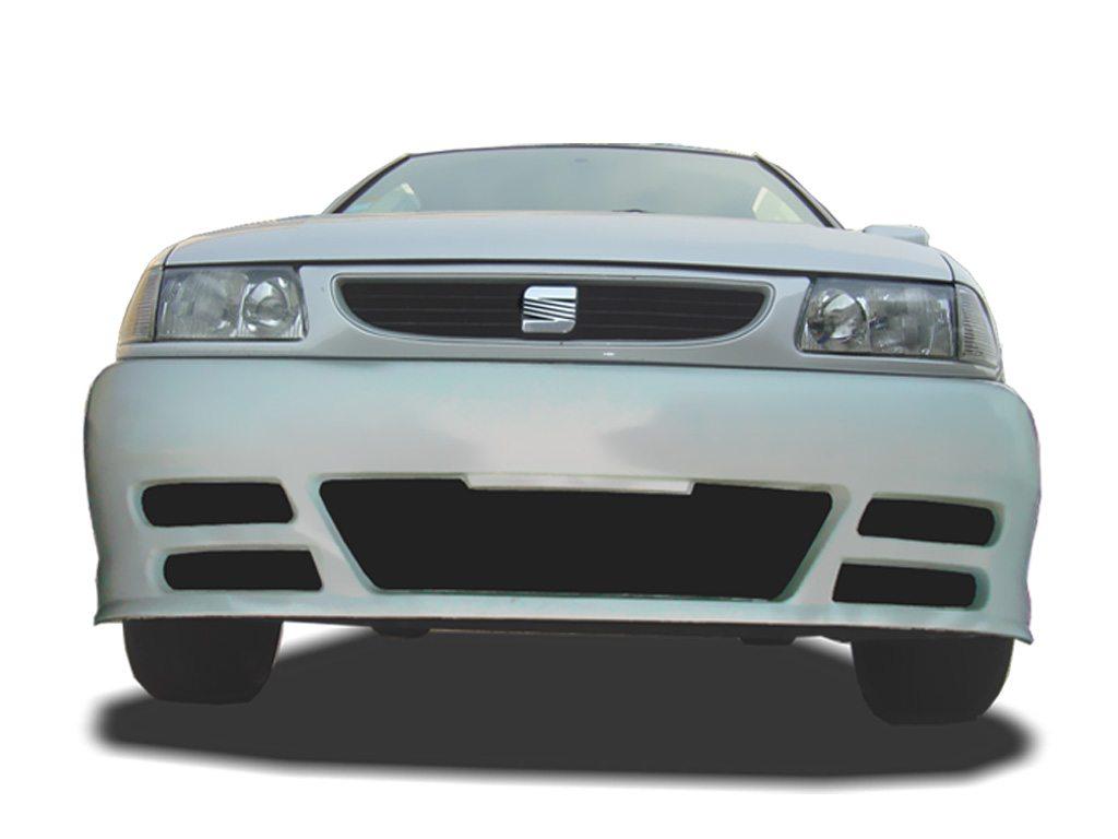 Seat-Cordoba-DTM-Frt-PCA113