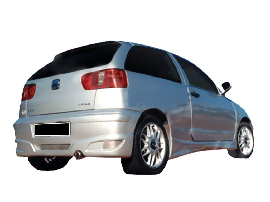 Seat-Ibiza-2000-Shadow-Tras-PCA283
