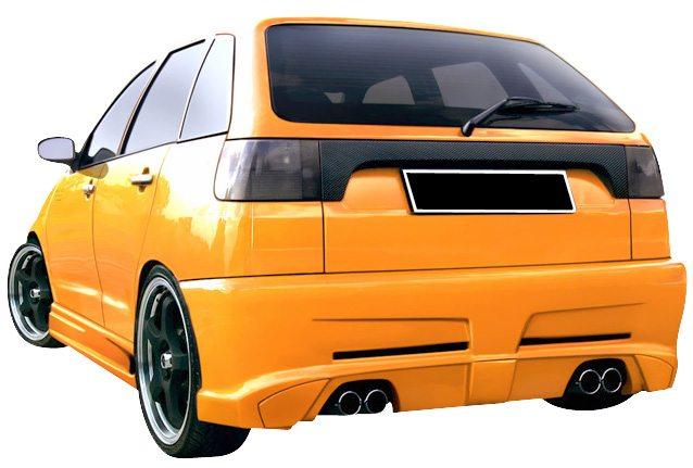 Seat-Ibiza-2000-Spider-Tras-PCC030