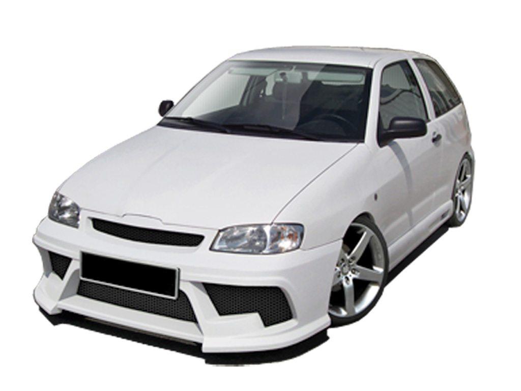 Seat-Ibiza-2000-Terminator-Frt-PCS194