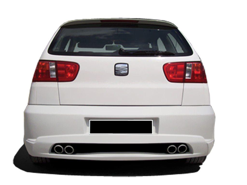 Seat-Ibiza-2000-Terminator-Tras-PCS195